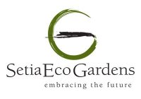 treazpass-client-setia-eco-gardens-logo