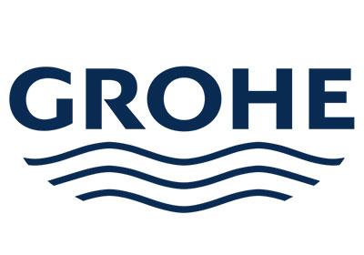 treazpass-client-grohe-logo