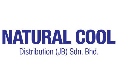 treazpass-client-natural-cool-logo