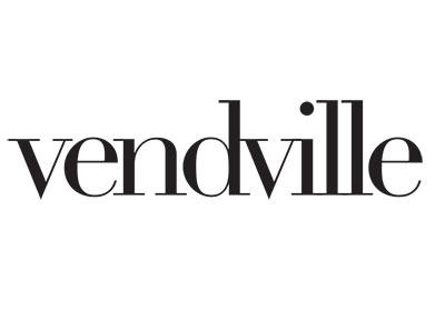 treazpass-client-vendville-logo