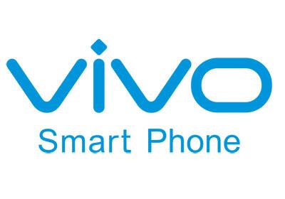 treazpass-client-eminent-vivo-smartphone-logo