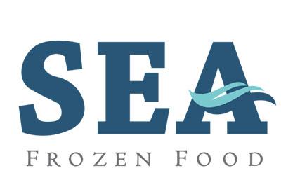 treazpass-client-sea-logo