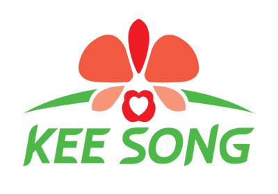 treazpass-client-kee-song-logo