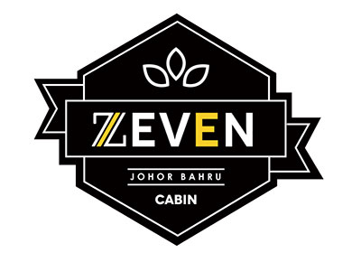 treazpass-client-zeven-logo