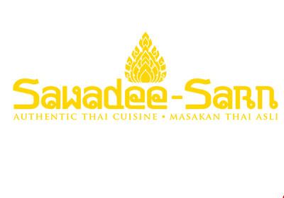 treazpass-client-sawadee-logo