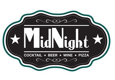 treazpass-client-midnight-bar-logo