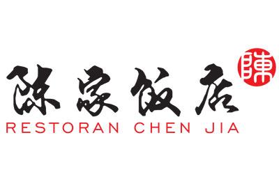 treazpass-client-restoran-chen-jia