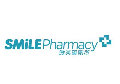 treazpass-client-smile-pharmacy-logo