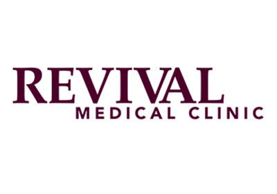 treazpass-client-revival-medical-clinic-logo