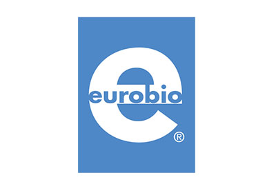 treazpass-client-eurobio-logo