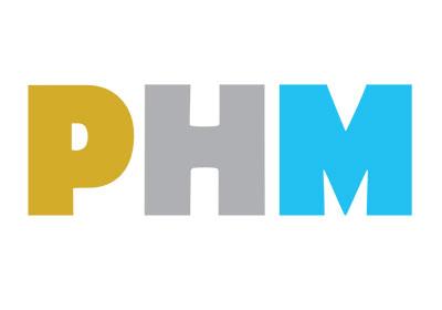treazpass-client-phm-logo