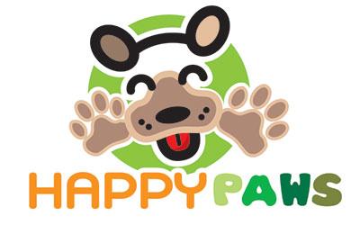 treazpass-client-happy-paws-logo