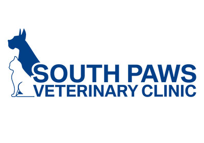 treazpass-client-sourthern-paw-logo