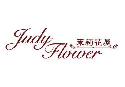 treazpass-client-judy-flowers-logo