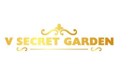 treazpass-client-v-secret-garden