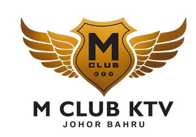 treazpass-client-m-club-ktv-johor-bahru-logo