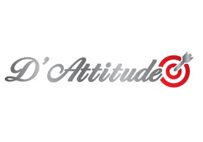 treazpass-client-d-attitude-logo