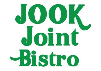 treazpass-client-jook-joint-bistro-logo