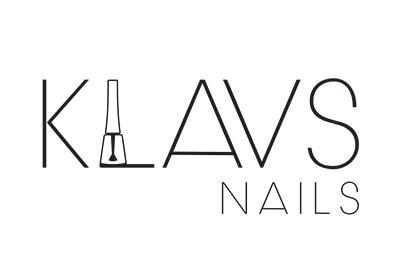 treazpass-client-klavs-nails-logo