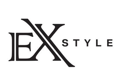 treazpass-client-jex-style-logo
