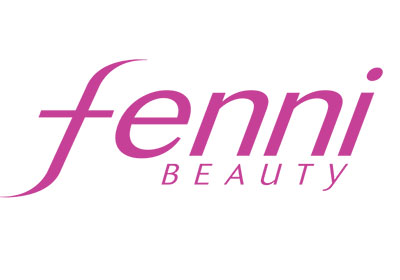 treazpass-client-fenni-beauty-logo