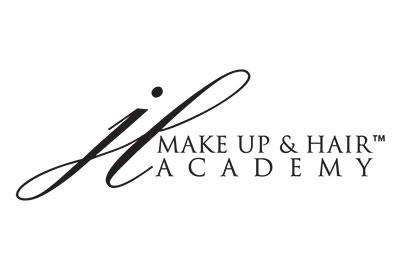 treazpass-client-makeup-hair-academy-logo