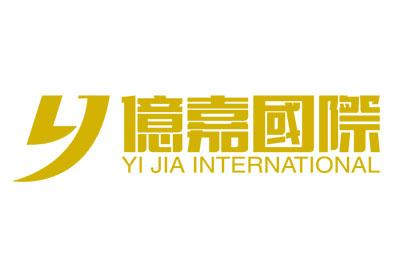 treazpass-client-yijia-international-logo