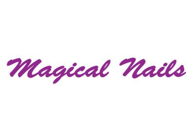 treazpass-client-yijia-magical-nails-logo