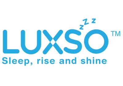 treazpass-client-luxso-logo