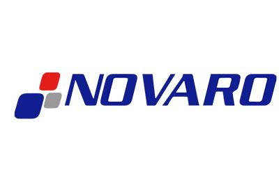 treazpass-client-novaro-logo