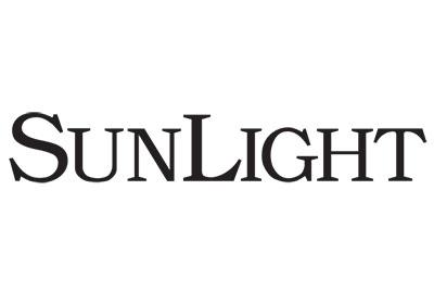 treazpass-client-sunlight-logo