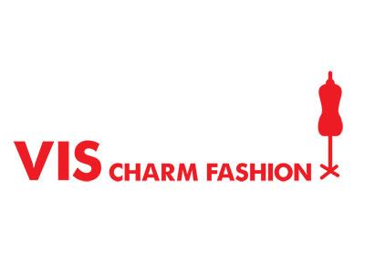 treazpass-client-vis-charm-fashion-logo