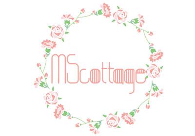 treazpass-client-ms-cottage-logo