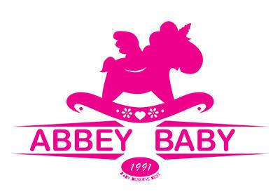 treazpass-client-abbey-baby-logo