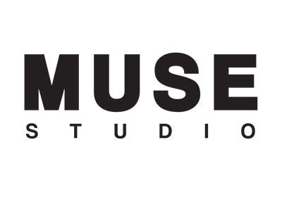 treazpass-client-muse-studio-logo