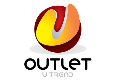 treazpass-client-outlet-u-trend-logo