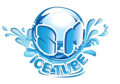treazpass-client-icetube-logo