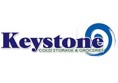 treazpass-client-keystone-coldstorage-logo