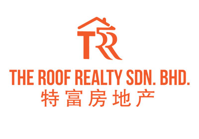 treazpass-client-the-roof-realty-logo