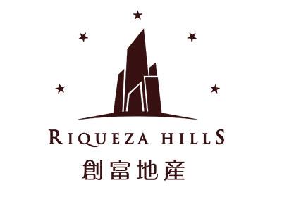 treazpass-client-riqueza-hills-logo