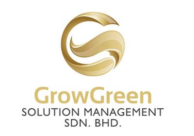 treazpass-client-grow-green-logo