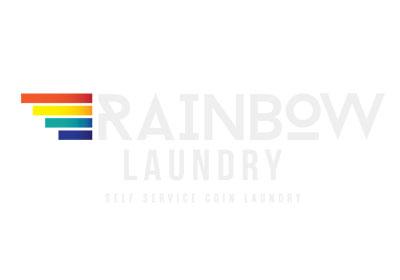 treazpass-client-rainbow-laundry-logo