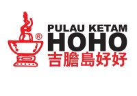 treazpass-client-pulau-ketam-hoho-logo
