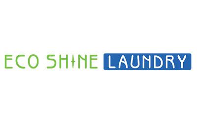 treazpass-client-eco-shine-logo