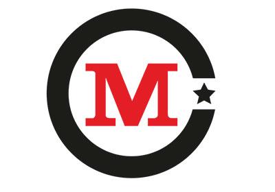 treazpass-client-m-start-logo