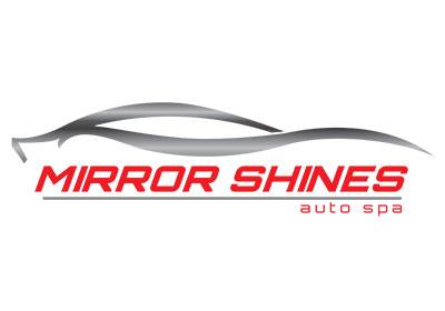 treazpass-client-mirror-shines-auto-spa-logo