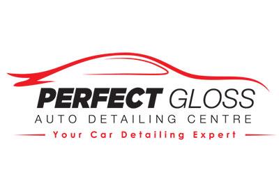 treazpass-client-perfect-gloss-logo