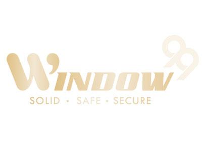 treazpass-client-window-logo