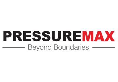 treazpass-client-pressure-max-logo