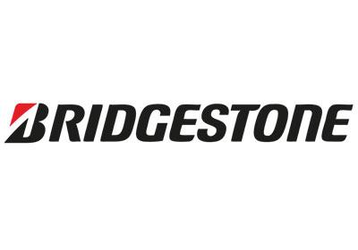 treazpass-client-bridge-stone-logo